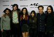 Lea Michele and Bad Things featuring Shaun White to Appear on Music...