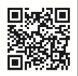 QR code for new Optronics 2014 Vehicle Lighting Catalog