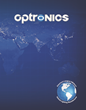 Optronics 2014 Catalog, Optronics 2014 Vehicle Lighting Catalog, Trailer lighting catalog