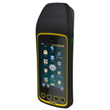Group Mobile Offers Trimble Juno T41 with New Ultra High- Frequency...