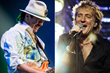 Rod Stewart, Santana Tickets Spike on BuyAnySeat.com