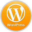iGenMedia Announces WordPress Web Development as an Option for Clients