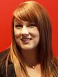 Gillian Oler, Marketing Manager, UDG, Dallas, TX