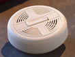 Amica Suggests Changing Batteries in Smoke Alarms This Weekend