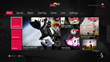 Ratio Partners with Red Bull Media House to Deliver Red Bull TV on the...