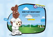 RM Palmer Co. Launches Soccer Bunny Sweepstakes