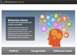 Britannica Unveils New Reference and Research Site for Libraries;...