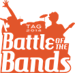 TAG Seeks Musicians for the Battle of the Bands