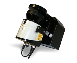 Forecast is a three-dimensional obstacle detection sensor solution.