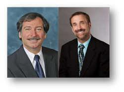 Healthcare IT Consultant Group selects industry veterans for key leadership positions