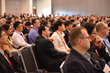 DSA, EUV, Nanopatterning are Top themes at SPIE Advanced Lithography