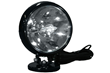 Larson Electronics High Powered Magnetic Mounted Spotlights to Be...