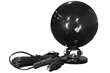 12 Million Candlepower Adjustable Spotlight