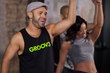 GROOV3™ on the MOVE: LA's Quickest Growing Dance Fitness Class...