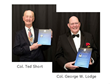 Commemorative Air Force Announces Hall of Fame Inductees for 2014