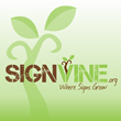 SignVine Crowdfunding for Nonprofits