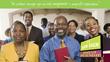 SignVine for Churches