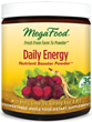 MegaFood Vitamins Announces New MegaFood Nutrient Booster Powders,...