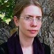 Jennifer Minner