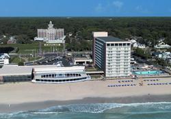 Cavalier Oceanfront Hotel