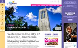 visitstockton.org