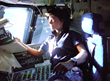 Sally Ride Inducted Into the Women in Aviation International Pioneer...