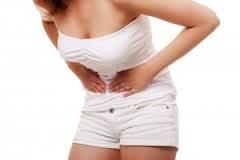 Mirena IUD: serious complications
