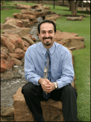 Dr. Afshin Vahadi is a dentist in Frisco, TX