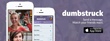 Video Messaging App Dumbstruck launches at SXSW with $10,000 Startup Challenge