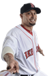 Innovative Fundraising Platform Offers Red Sox Fans Chance to Win...
