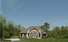 Home Security Systems - Dayton OH - PLE Group