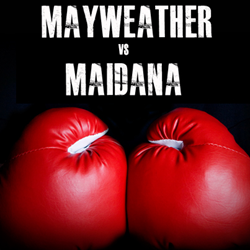 floyd-mayweather-vs-marcos-maidana-tickets-las-vegas-mgm-grand