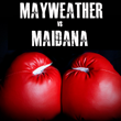 Floyd Mayweather Jr Tickets: Mayweather vs Maidana Tickets For MGM...
