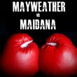 Floyd Mayweather Jr Tickets: Mayweather vs Maidana Tickets For MGM...