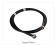 Quality RF Cable Assemblies Unveiled By RFcnn.com