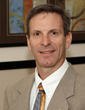 Tidewater Physical Therapy's Kevin Dintino Earns Doctorate of...