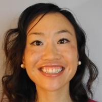 Jennifer M. Joe, MD - CEO of Medstro.com