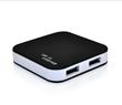 4-Ports USB 3.0 Hubs