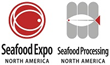 Seafood Expo North America & Seafood Processing North America to...