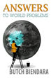 New Book 'Answers to World Problems' Offers Practical and Creative Solutions to Major Global Challenges