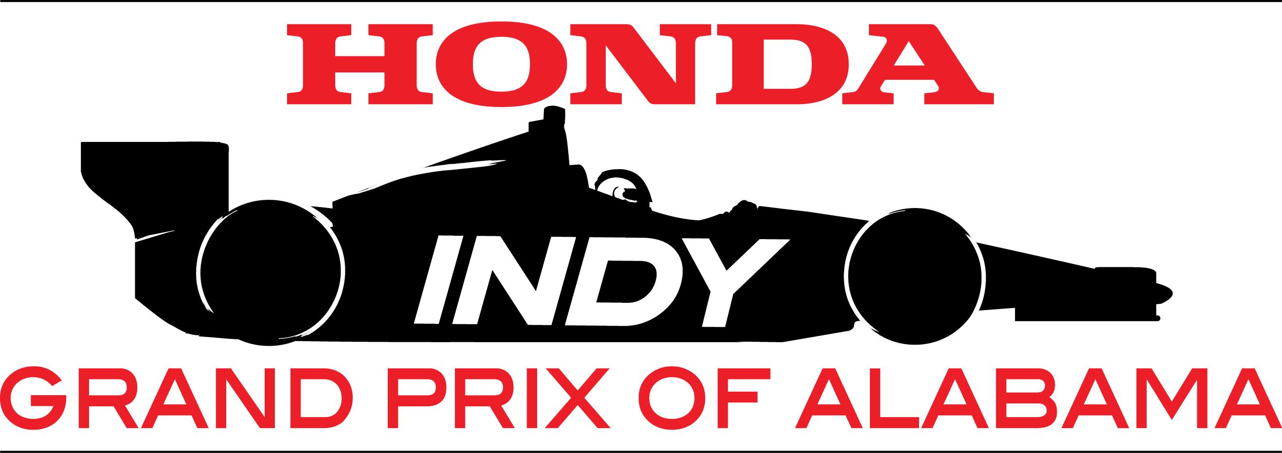 Barber Motorsports Park >> Joe Namath to be Grand Marshal at Honda Indy Grand Prix of ...