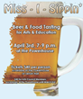 Miss-i-sippin' Menu Brings in New Flavors to Annual Pairing