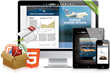 FlipHTML5 Introduces Online Digital Publishing Platform And Offline...