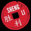 Sheng Li Digital - Chinese Marketing Agency