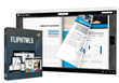 HTML5 & jQuery Flipbook App for Mac Now Available at Fliphtml5.com
