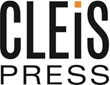 Cleis Press is Nominated as Best Erotic Book Brand for Erotic Trade...