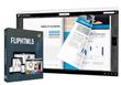 HTML5 Digital Publishing Solution: Converting Multimedia to Online Magazine