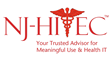 NJSHINE and New Jersey Health Information Technology Extension Center...