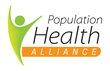Population Health Alliance Executive Director Fred Goldstein to...