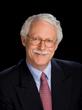 John zumBrunnen, Founder and Managing Partner, zumBrunnen, Inc.